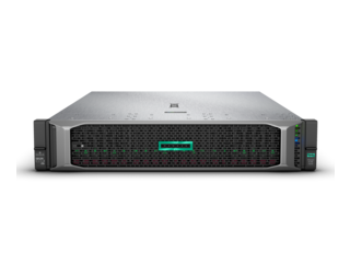 HPE ProLiant DL385 Gen10.png