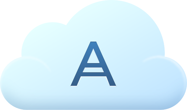 Acronis_cloud.png
