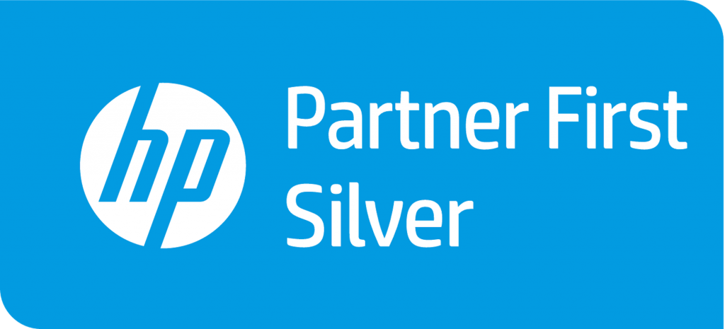 HP-Partner-First-Silver.png